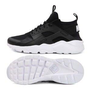 Image 5 - מקורי חדש הגעה נייקי אוויר ULTRA גברים של ריצת נעלי סניקרס