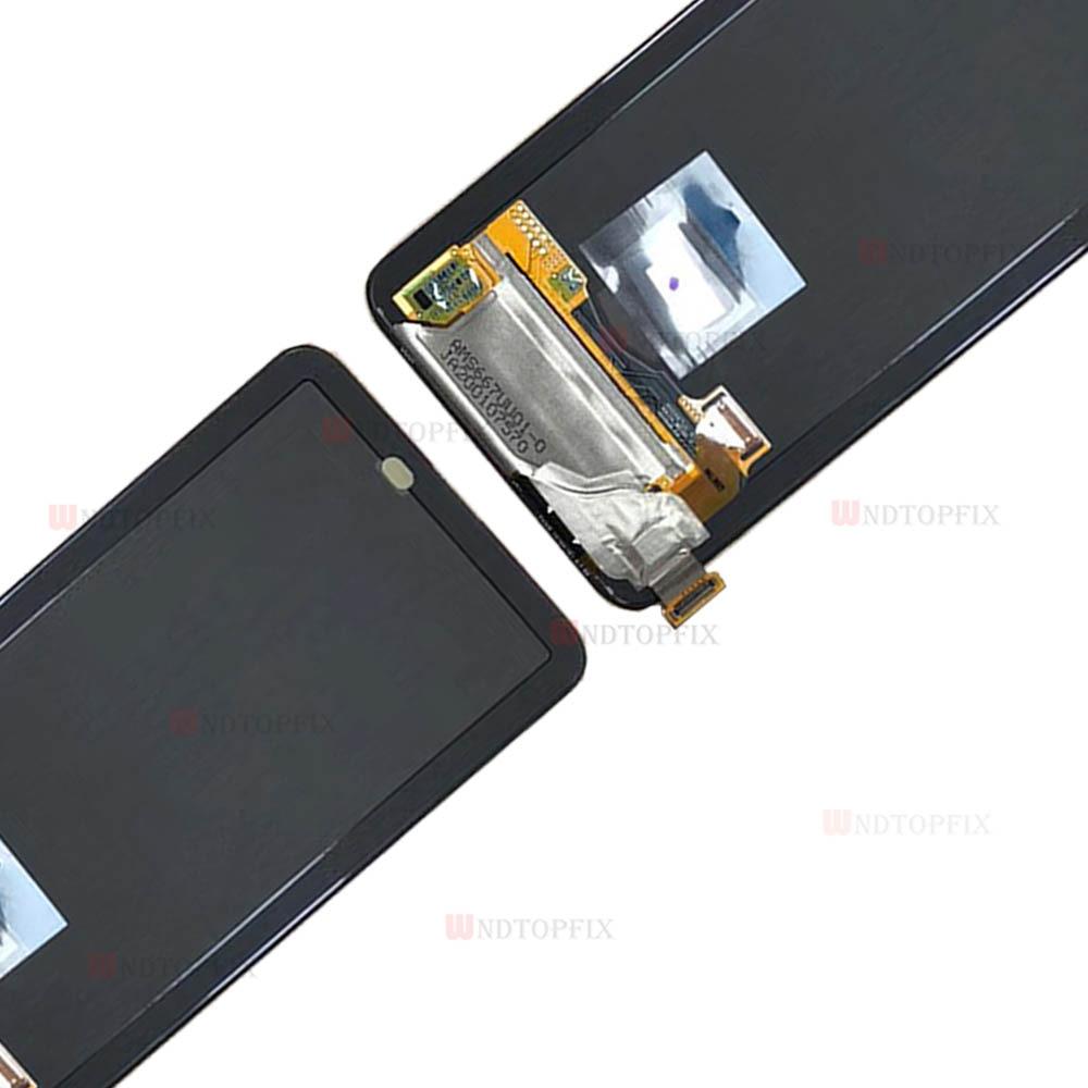 Redmi k30 Pro/Poco F2 Pro LCD