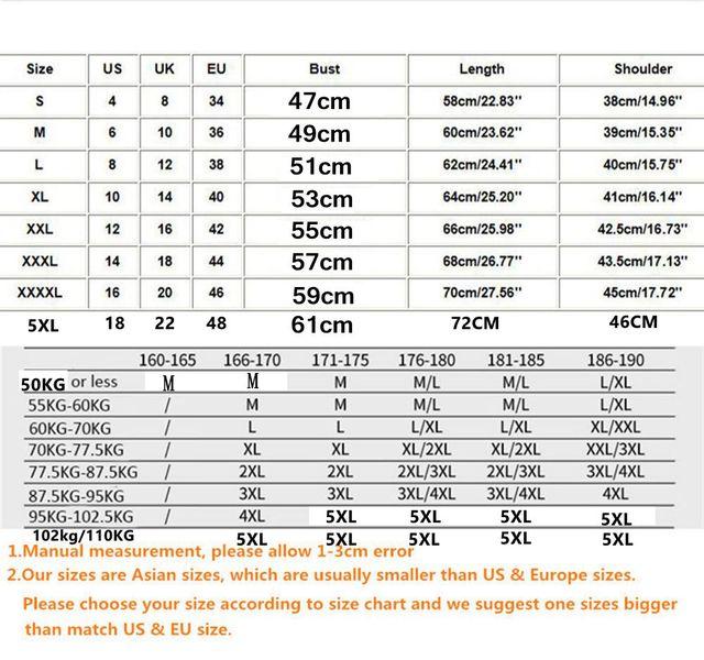 Smart Heating Cotton Vest 6