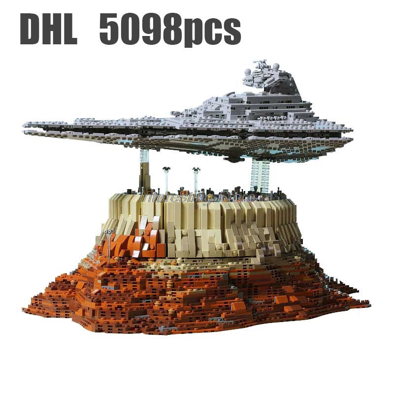 dhl-5098pcs-lepining-star-wars-moc-the-empire-over-jedha-city-by-onecase-building-blocks-toys-for-children-font-b-starwars-b-font-sets