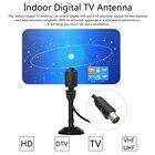 Indoor Digital TV An...
