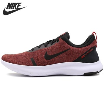 Original New Arrival NIKE FLEX EXPERIENCE RN 8 Men's Running Shoes Sneakers