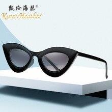 JH77445 старинные мода солнцезащитные очки женщин роскошный дизайн очки классические солнечные очки UV400 мужчины солнцезащитные очки lentes-де-Сол хомбре/Мухер