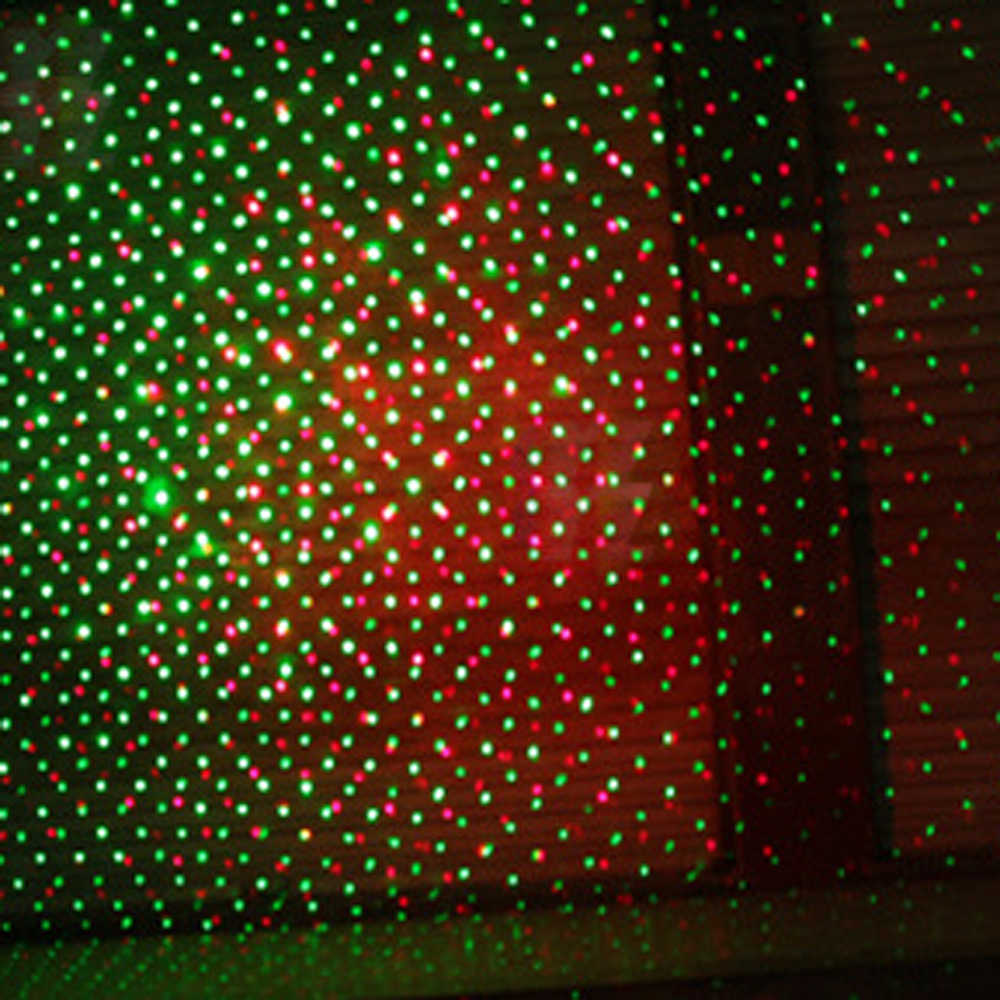 10000m Vermelho + Verde Laser Sight 2 Em 1 Lazer Caneta À Prova D' Água de Alta Potência Do Laser de 303 Ponteiro De Metal Ajustável para a Caça de Acampamento