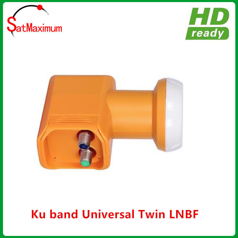 Ku band Universal Twin LNBF1121 31_副本_副本_副本_副本_副本