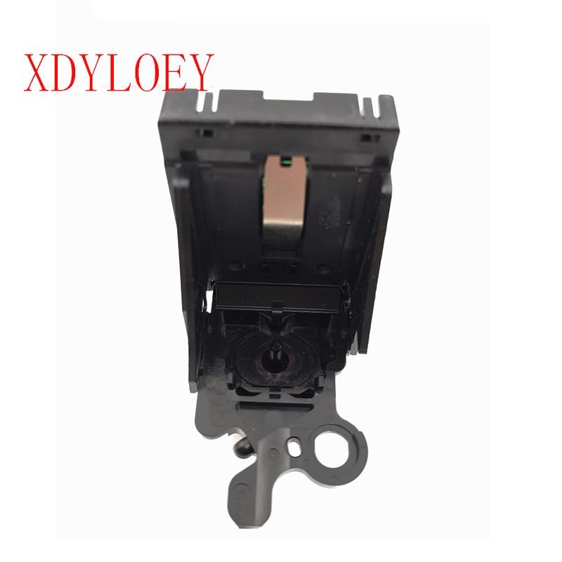 Image 2 - F056030 F056010 BLACK Printhead Printer Print Head for Epson DX2 Color 1520 1520K 3000 800 800N PRO 5000 7000 7500 9500 9000