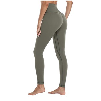 Seamless High Waist Compression Sports Pants Women Abdomen Adjustable Push Up Yoga Pants Stretchy Running Gym Fitness Leggings # women leggings sports pants running sportswear stretchy fitness gym leggings compression tights high waist seamless