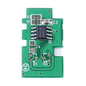 Image 1 - 10K Mới Trống Chip 101R00474 Dùng Cho Máy In Xerox WorkCentre 3215 3225 Phaser 3260 Trống Mực Máy In Laser Mực Refill