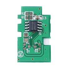 10K Neue trommel chip 101R00474 für Xerox WorkCentre 3215 3225 Phaser 3260 TROMMEL laser drucker toner patrone refill