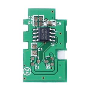 Image 1 - 10K New drum chip 101R00474 for Xerox WorkCentre 3215 3225 Phaser 3260 DRUM laser printer toner cartridge refill