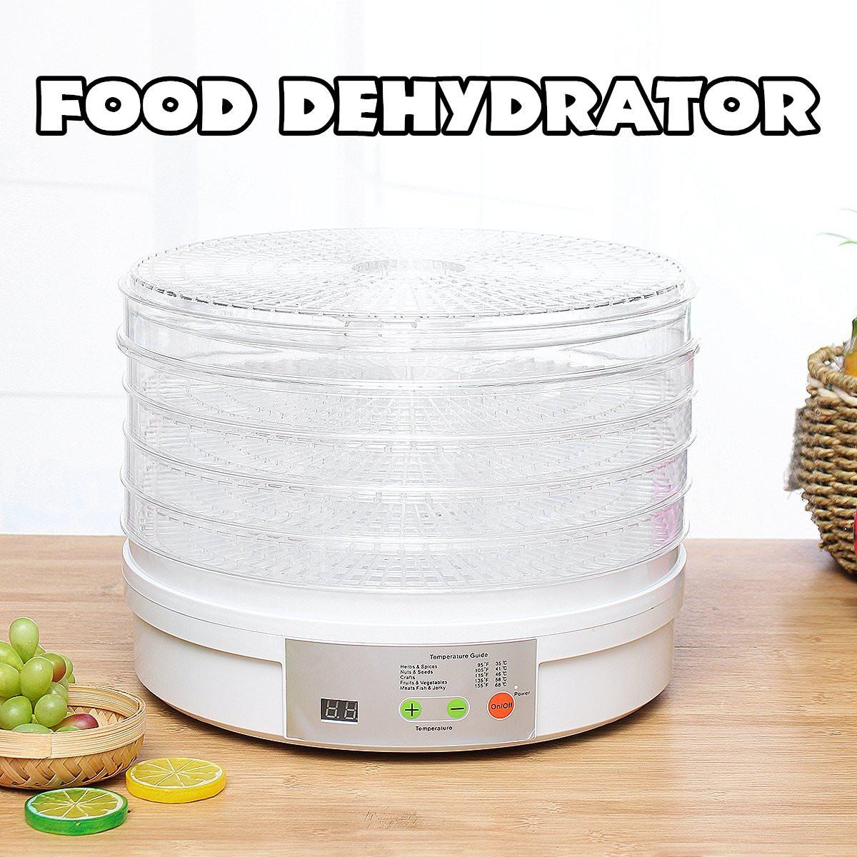 de alimentos fruta vegetal erva carne máquina