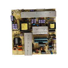 Vilaxh Original And Test TV4205-ZC02-01 KB-5150 Power Board For TCL LE46D8810 39EU3000 Board