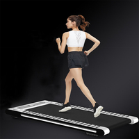 Nordema A1 indoor walking mat walking machine gym running fitness equipment multifunctional electric treadmill