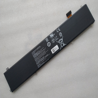 New RC30 0248 For Razer 2018 GTX 1060 Blade 15 RZ09 02386 RZ09 02385 Stealth 15 RTX 2070 Max Q LINGREN 15 Genuine Laptop Battery