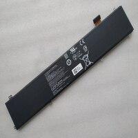 New RC30 0248 For Razer 2018 GTX 1060 Blade 15 RZ09 02386 RZ09 02385 Stealth 15 RTX 2070 Max Q LINGREN 15 Genuine Laptop Battery