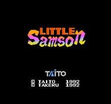 작은 Samson 60 핀 8 비트 게임 카드 Subor 게임 플레이어 콘솔