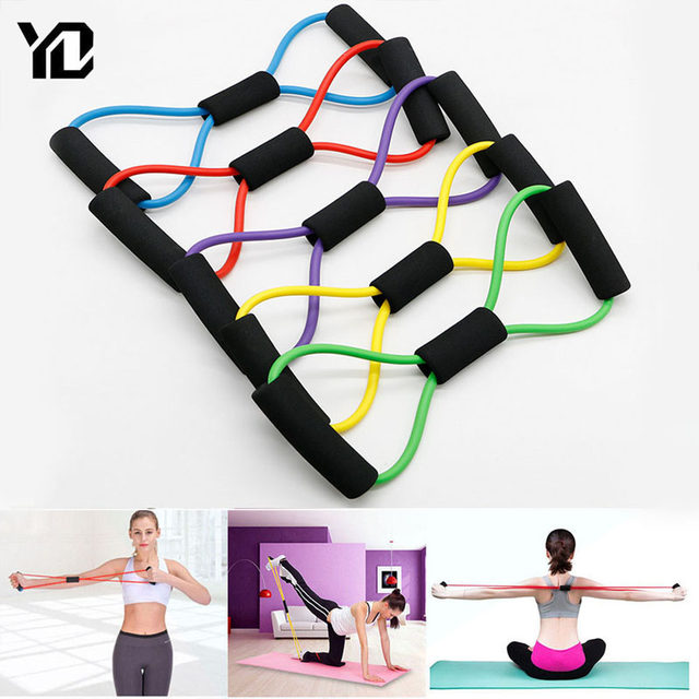 8-Word-Fitness-Rope-Resistance-Bands-Rubber-Bands-for-Fitness-Elastic-Band-Fitness-Equipment-Expander-Workout