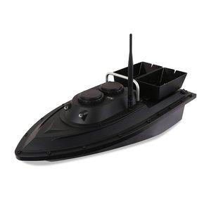 D11 Smart RC Bait Boat Toys Du