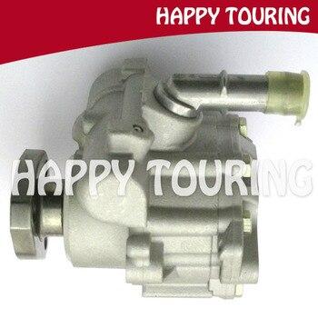 Power STEERING PUMP For VW SHARAN 1.9 TDI DIESEL 2.0 LPG 95-10 GOLF 95VW3A674DA 95VW3A674DC 95VW3A674DD F5RC3A674DC 7M0145157N