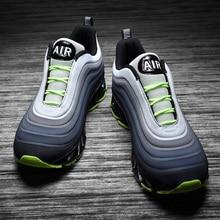 Trendy Brand Running Shoes for Men