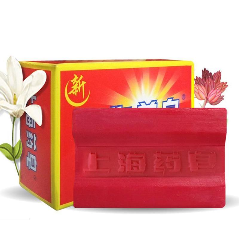 Fast Burning Fat Chinese Herb Soap Slimming Body Creams Bath Aphid Soap Fat Burning Anti Cellulite Means For Slimming Patch