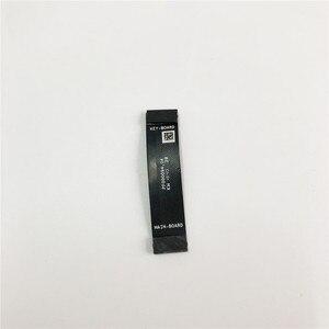 Image 2 - 정품 DJI Mavic 2 Pro/Zoom 부품 리모컨 버튼 보드/플랫 케이블 회로 플레이트 (양호한 상태로 사용됨)