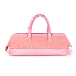 Image 5 - Dyson حقيبة تخزين مجفف شعر Dyson ، منظم محمول ، مقاوم للغبار ، حقيبة سفر ، حقيبة