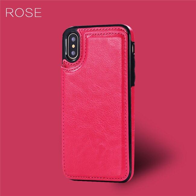 Retro_PU_Leather_wallet_Case_Voor_iPhone_X_6_6_s_7_8_Plus_5_5 (9)