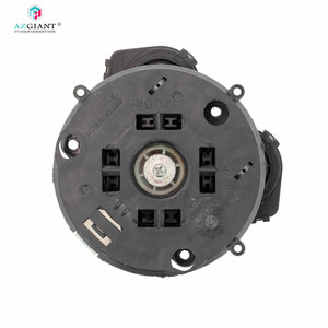 Image 1 - car rearview mirror adjustment motor for Kia K2 K5 Sportage Sorento KX3 KX5 Hyundai ix25 ix35 Elantra MISTRA