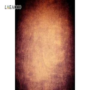 Image 5 - Laeacco GradientสีPhotophoneเด็กอาหารภาพพื้นหลังการถ่ายภาพฉากหลังPhotozone Photo Studio