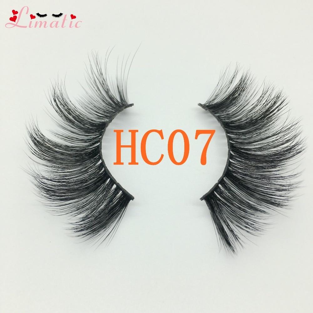 HC07-3_