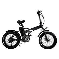 20 Polegada scooter elétrico 500 w 48 v 15ah 35 km/h assistência de energia 4.0 pneu gordo bicicleta neve fora da estrada dobrável bicicleta elétrica adulto