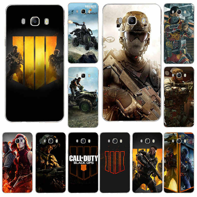 cover samsung galaxy s3 ops
