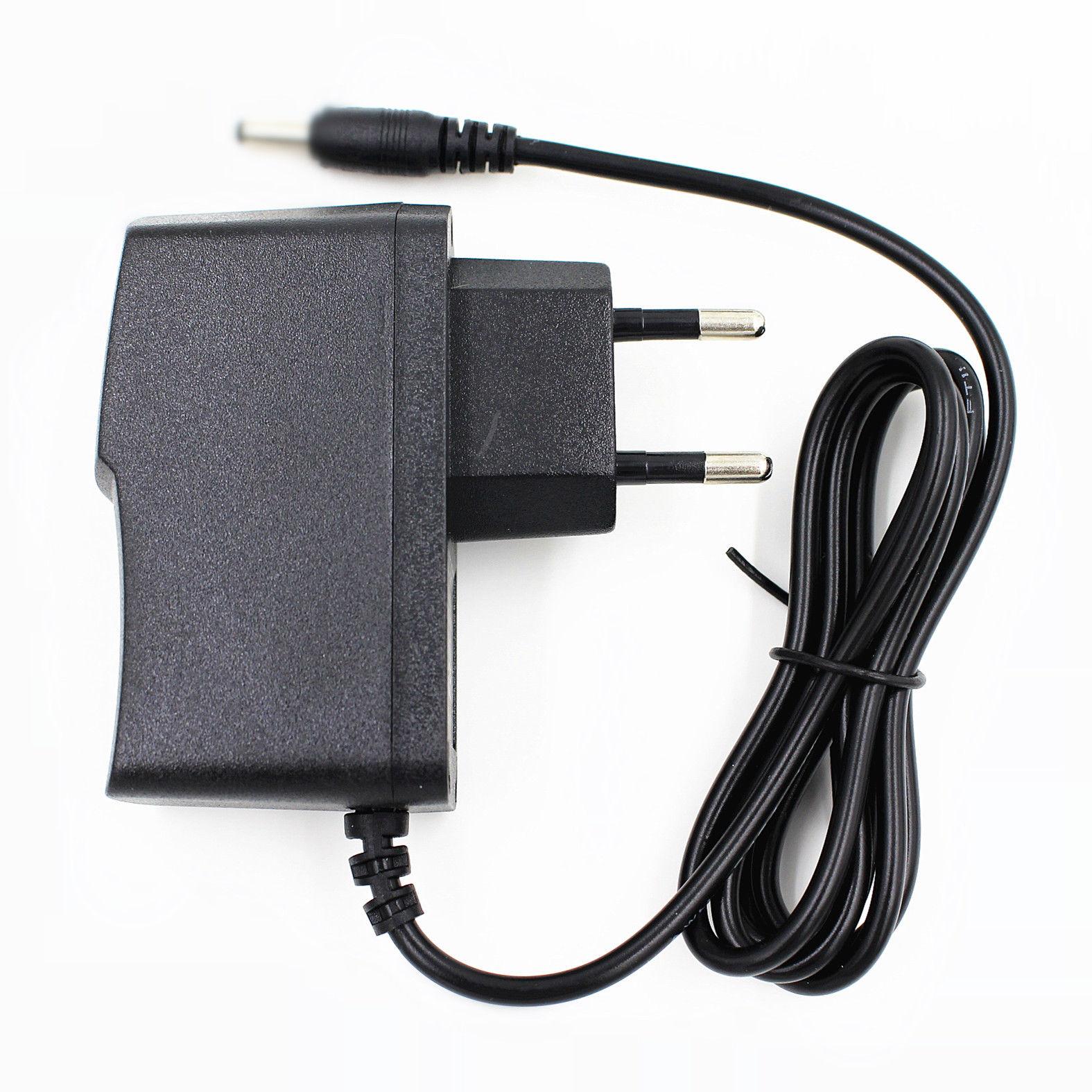 FOR SONY AC-E45HG ACE45HG CD Walkman Discman Supply CAR CHARGER PSU AC DC ADAPTE