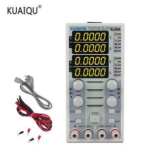 Image 1 - 150V 20A 200 ワット電子負荷プロプログラマブル Dc 負荷 CNC DC 負荷バッテリーテスター負荷電力テスト