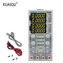 150V 20A 200W אלקטרוני עומס מקצועי לתכנות DC עומס CNC DC עומס סוללה בודק עומס כוח מבחן