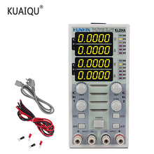 150V 20A 200W Electronic Load Professional Programmable DC Load CNC DC Load Battery Tester Load Power Test