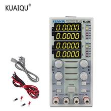 150V 20A 200W charge électronique professionnel Programmable charge cc CNC charge cc testeur de batterie charge Test de puissance