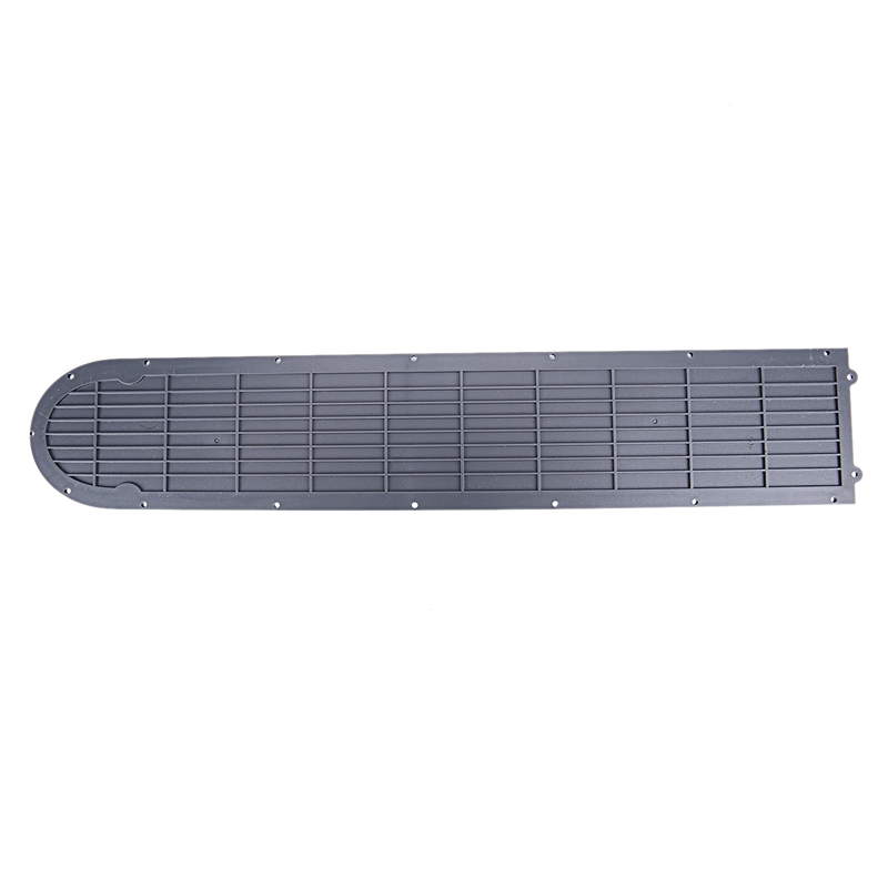 Compartment Electric Scooter Pedal Battery Bottom Plate Panel For Xiaomi Mijia M365 Electric Scooter|Car Brake Pads & Shoes| |  - title=