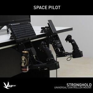 Image 2 - UCM Combo Set   Space Pilot