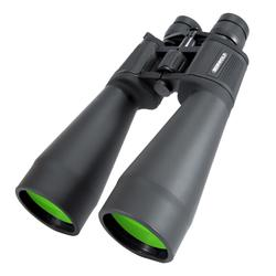 2020 Borwolf 20-60X70 Binoculars Telescope HD Light Night Vision Bak4 Prism Professional Zoom Powerful for Hunting Bird Watching