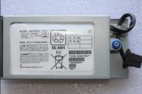 3285118-a hds hus110 hus130 garantir novo na caixa original. Prometeu enviar em 24 horas
