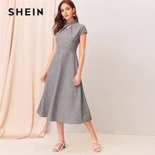 robes SHEIN torsion A