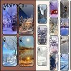 MaiYaCa Landscape Wi...