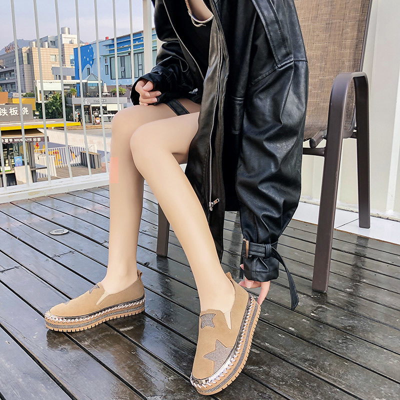 Cheap Sapatilhas femininas