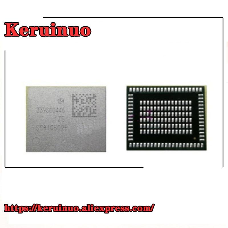339s00446 wifi IC module for ipad pro 12 9 2018 A1893 wifi IC module for ipad