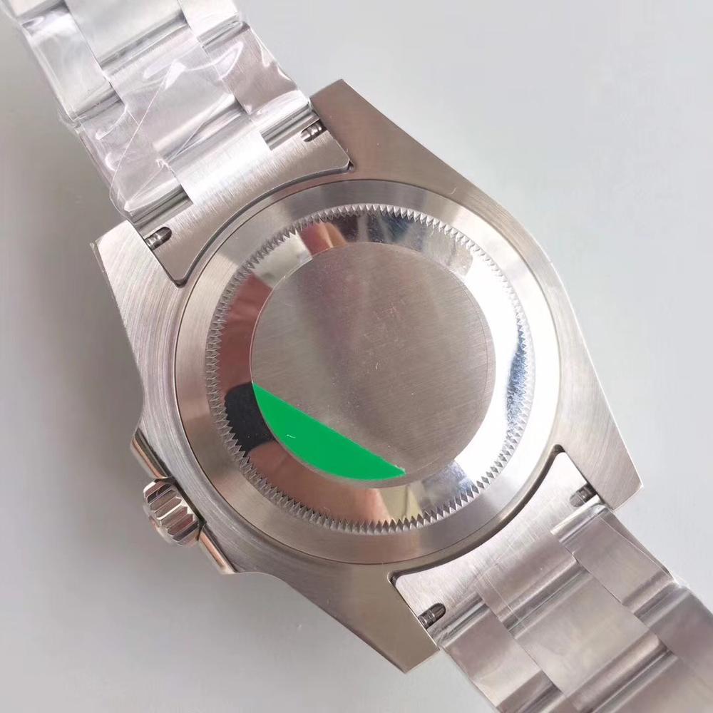 Corgeut 17 Jewels механические наручные часы Чайка 3600 движение 6497 Модные Кожаные Спортивные Светящиеся мужские роскошные Брендовые Часы - 3