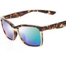 Anaa marca design quadrado óculos de sol feminino motorista tons masculino vintage óculos de sol para mulheres verão esporte uv400