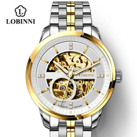 https://ae01.alicdn.com/kf/H43225ebb203647c6aeb4d05ccfe322360/LOBINNI-MIYOTA-Movement-Luxury-Watch.jpg