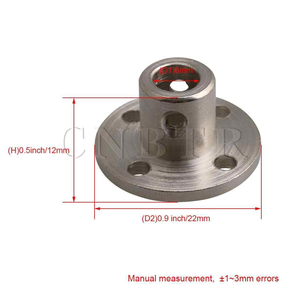 Power Transmission Products Size : 3mm JINSUO GQZMBM 3-14mm High ...
